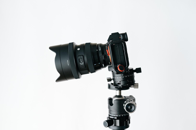 leofotoLH-40GR
