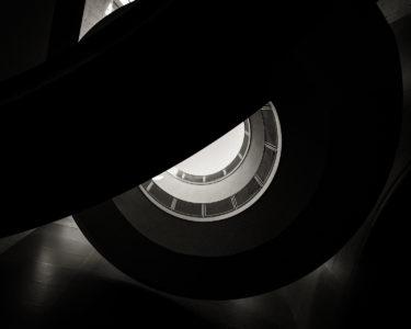 FUJIFILM GFXシリーズにてティルト・シフトレンズと超広角ズームレンズの開発を発表!